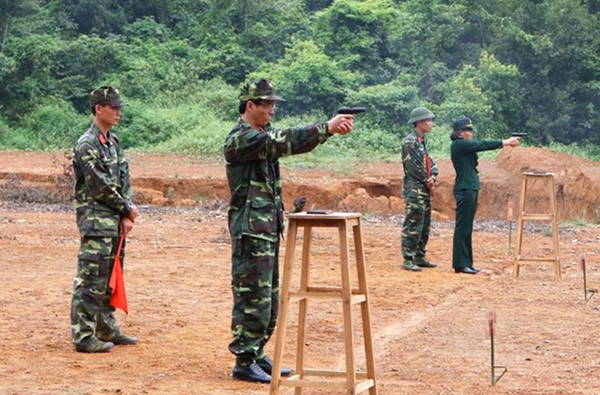 Kham pha loat sung ngan trong Quan doi Viet Nam-Hinh-12