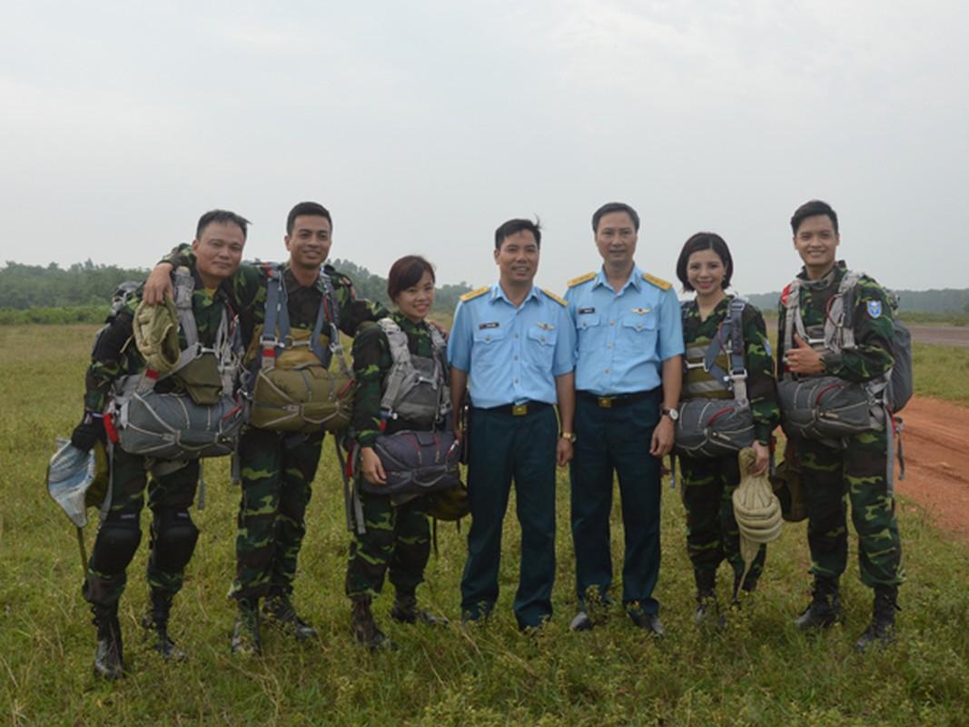 """Muc kich """"linh du"""" Viet Nam do bo duong khong-Hinh-5"""