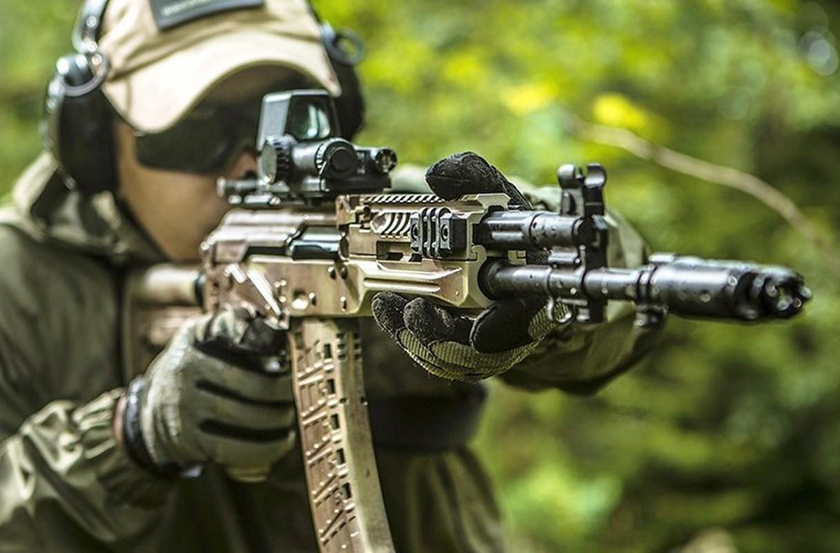 Soi dien mao moi cua sieu sung truong AK-12 Nga-Hinh-5