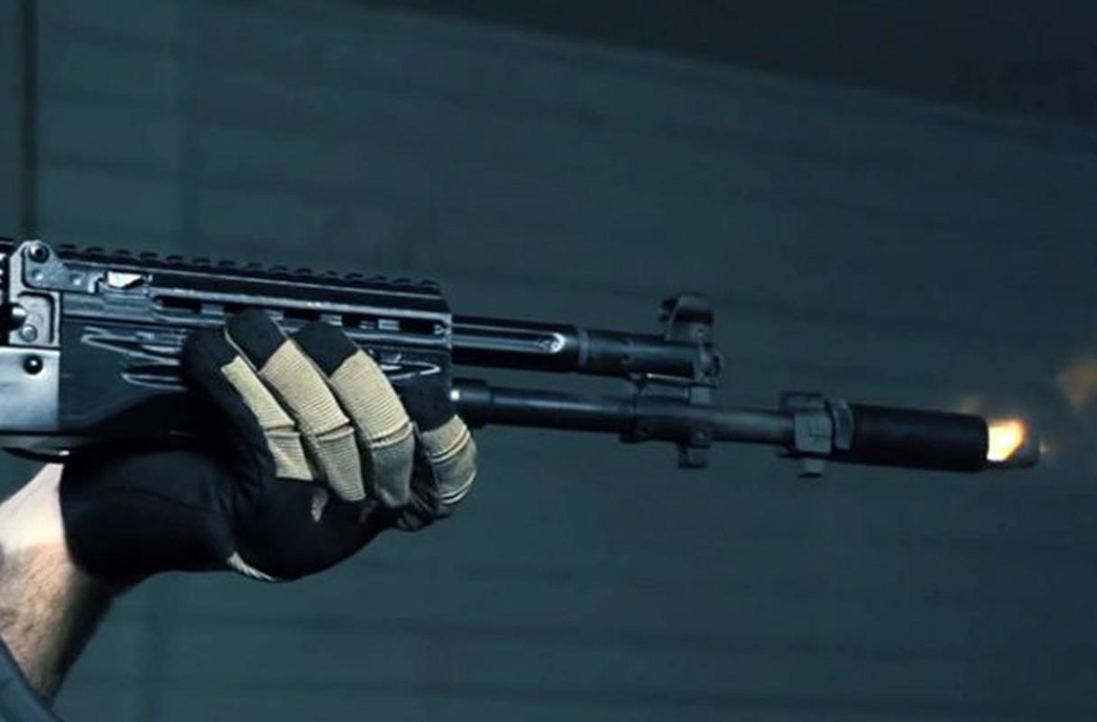 Soi dien mao moi cua sieu sung truong AK-12 Nga-Hinh-6