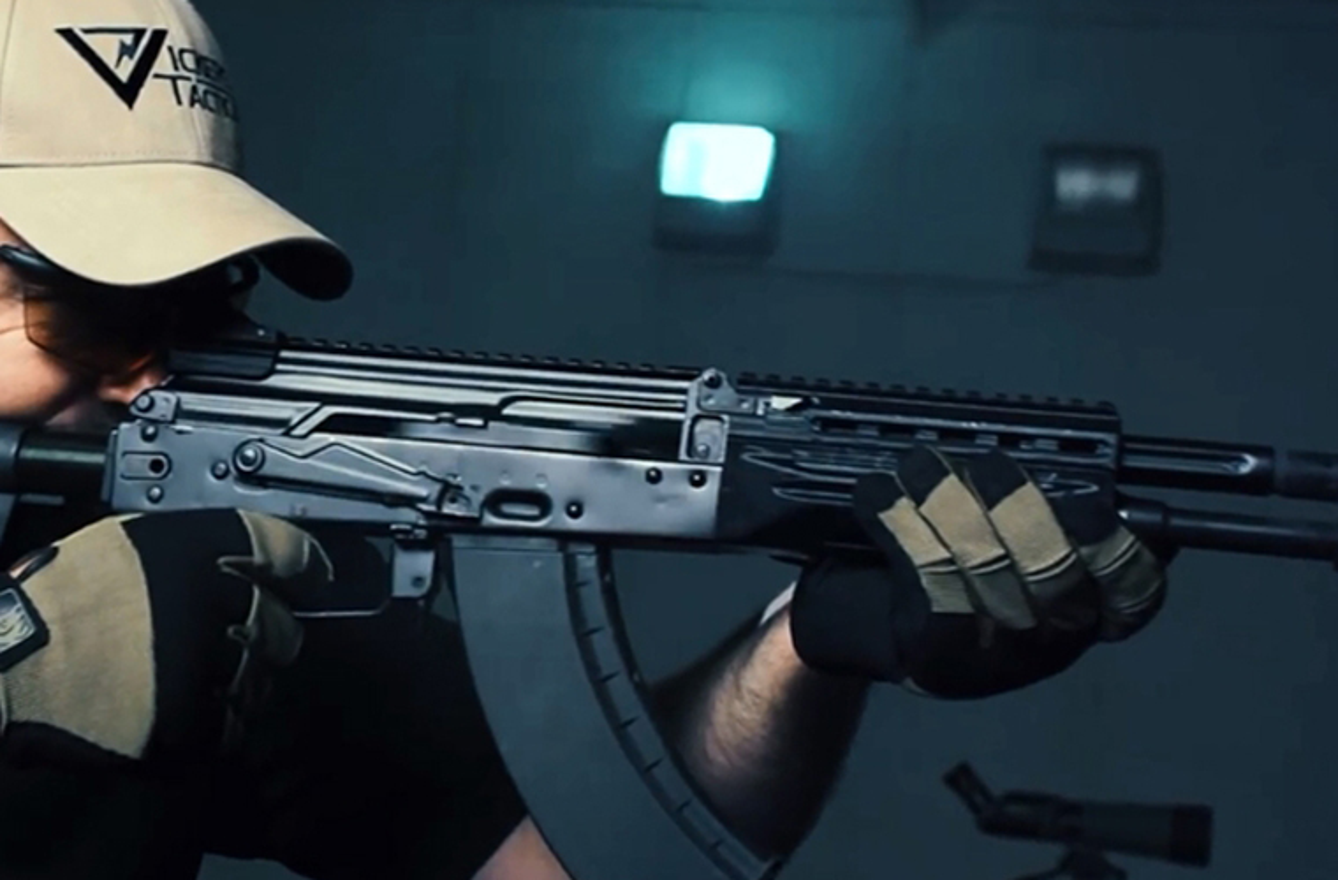 Soi dien mao moi cua sieu sung truong AK-12 Nga-Hinh-7