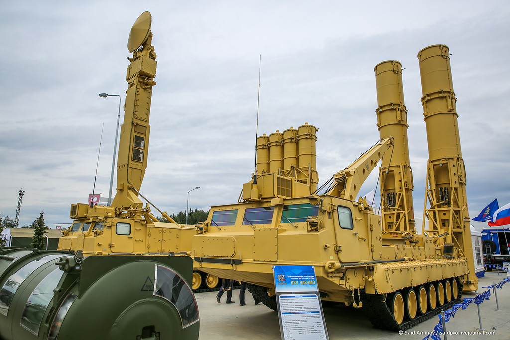 "Ly do ""soc"" viec Nga dua ten lua S-300V4 toi Syria-Hinh-10"