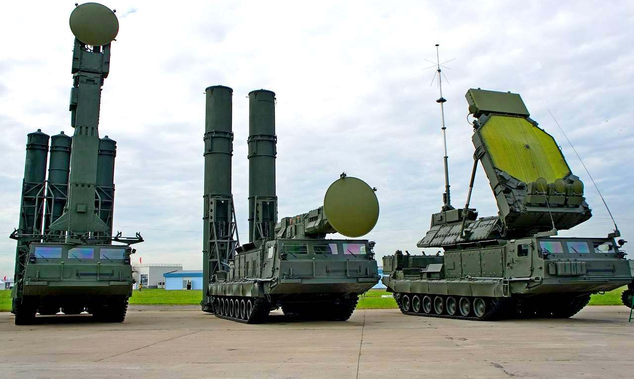 "Ly do ""soc"" viec Nga dua ten lua S-300V4 toi Syria-Hinh-2"