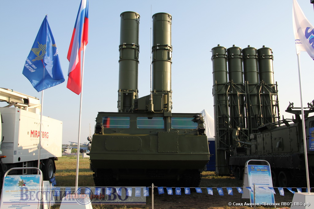 "Ly do ""soc"" viec Nga dua ten lua S-300V4 toi Syria-Hinh-3"