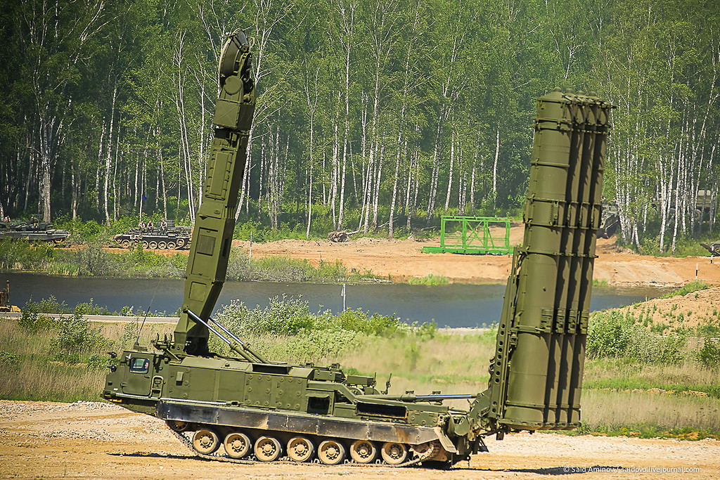 "Ly do ""soc"" viec Nga dua ten lua S-300V4 toi Syria-Hinh-6"