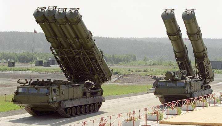 "Ly do ""soc"" viec Nga dua ten lua S-300V4 toi Syria-Hinh-7"