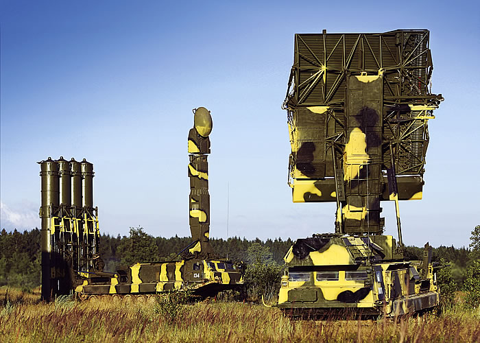 "Ly do ""soc"" viec Nga dua ten lua S-300V4 toi Syria-Hinh-8"