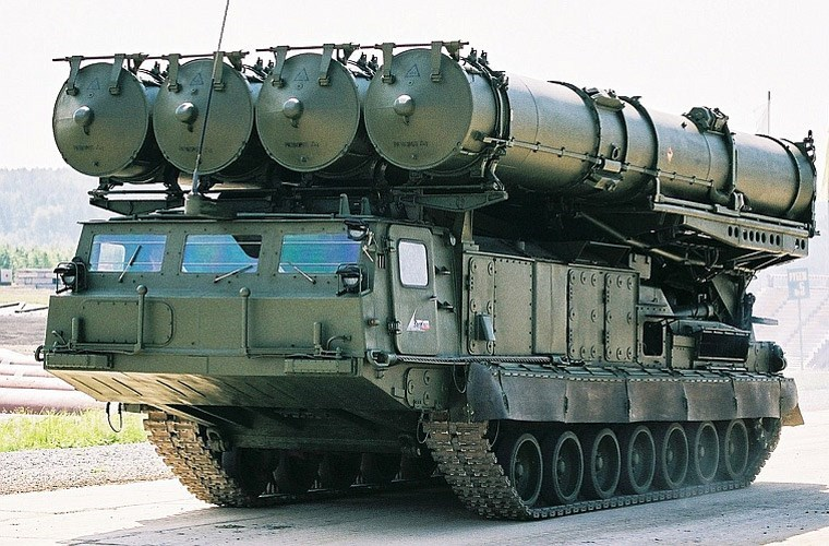 "Ly do ""soc"" viec Nga dua ten lua S-300V4 toi Syria-Hinh-9"