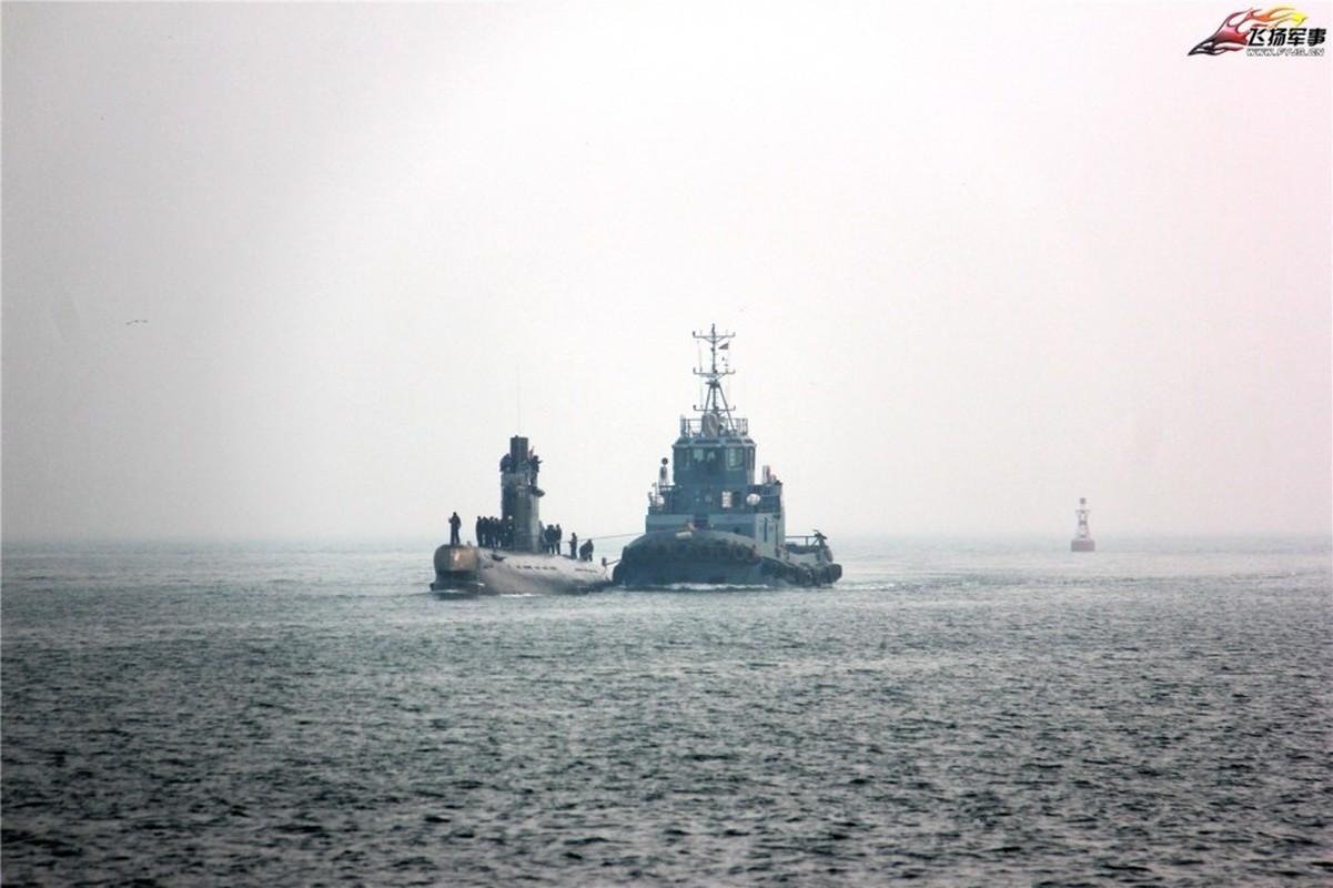 Tau ngam Type 035G Trung Quoc ban cho Bangladesh gap su co?-Hinh-6