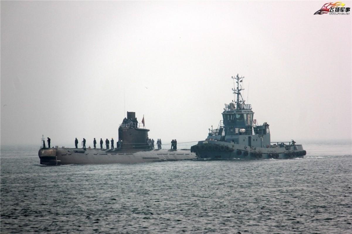 Tau ngam Type 035G Trung Quoc ban cho Bangladesh gap su co?-Hinh-7