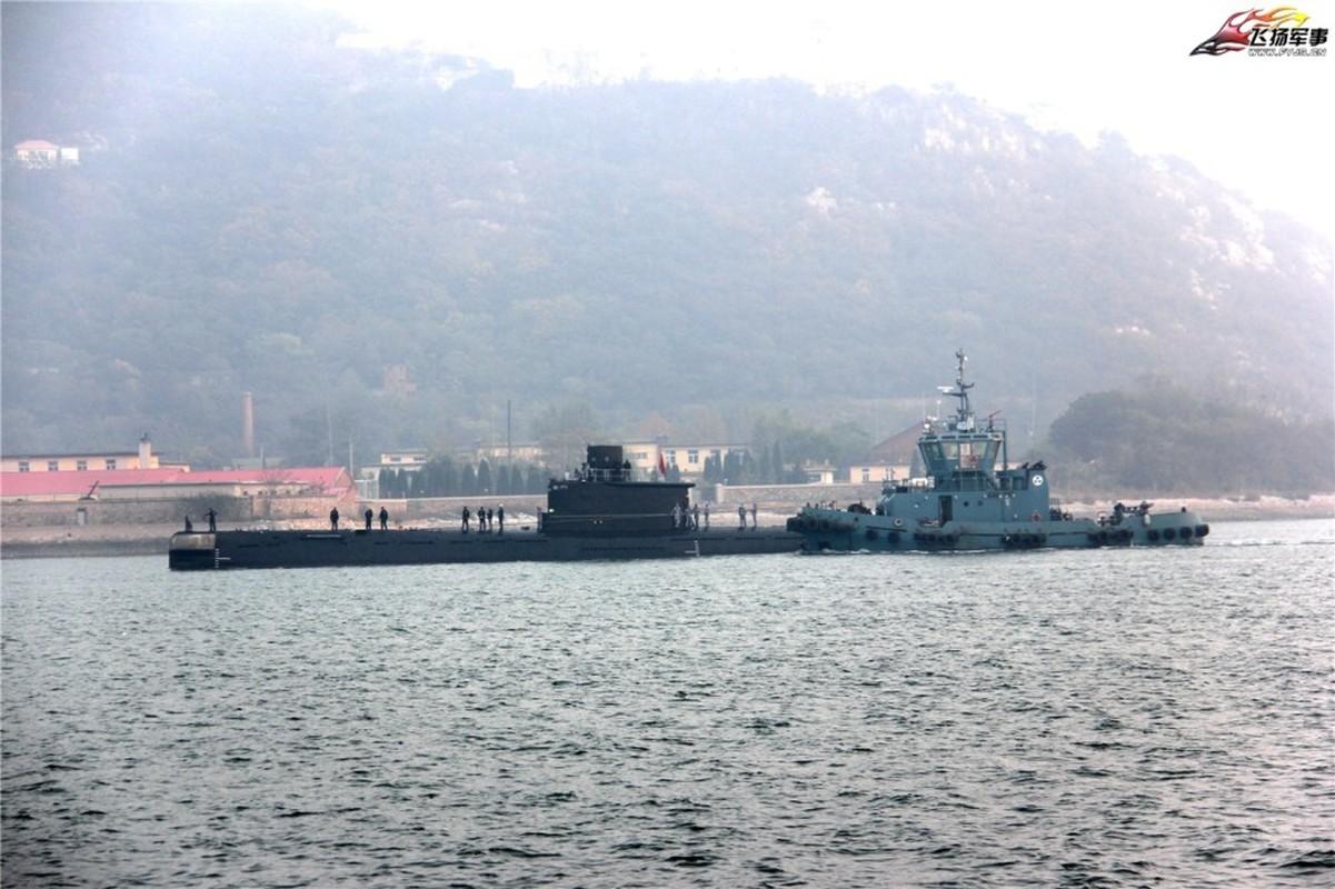 Tau ngam Type 035G Trung Quoc ban cho Bangladesh gap su co?-Hinh-8