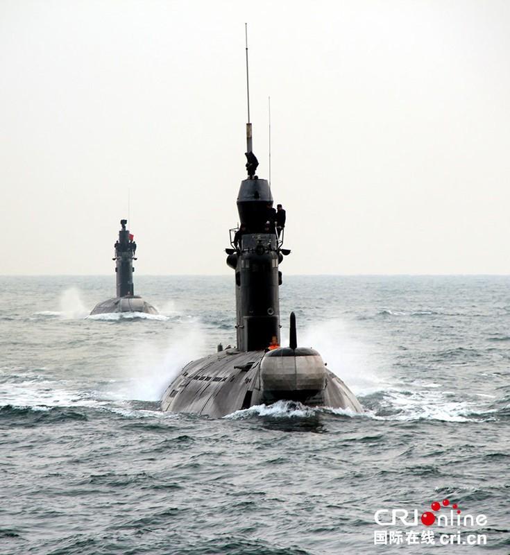 Tau ngam Type 035G Trung Quoc ban cho Bangladesh gap su co?-Hinh-9