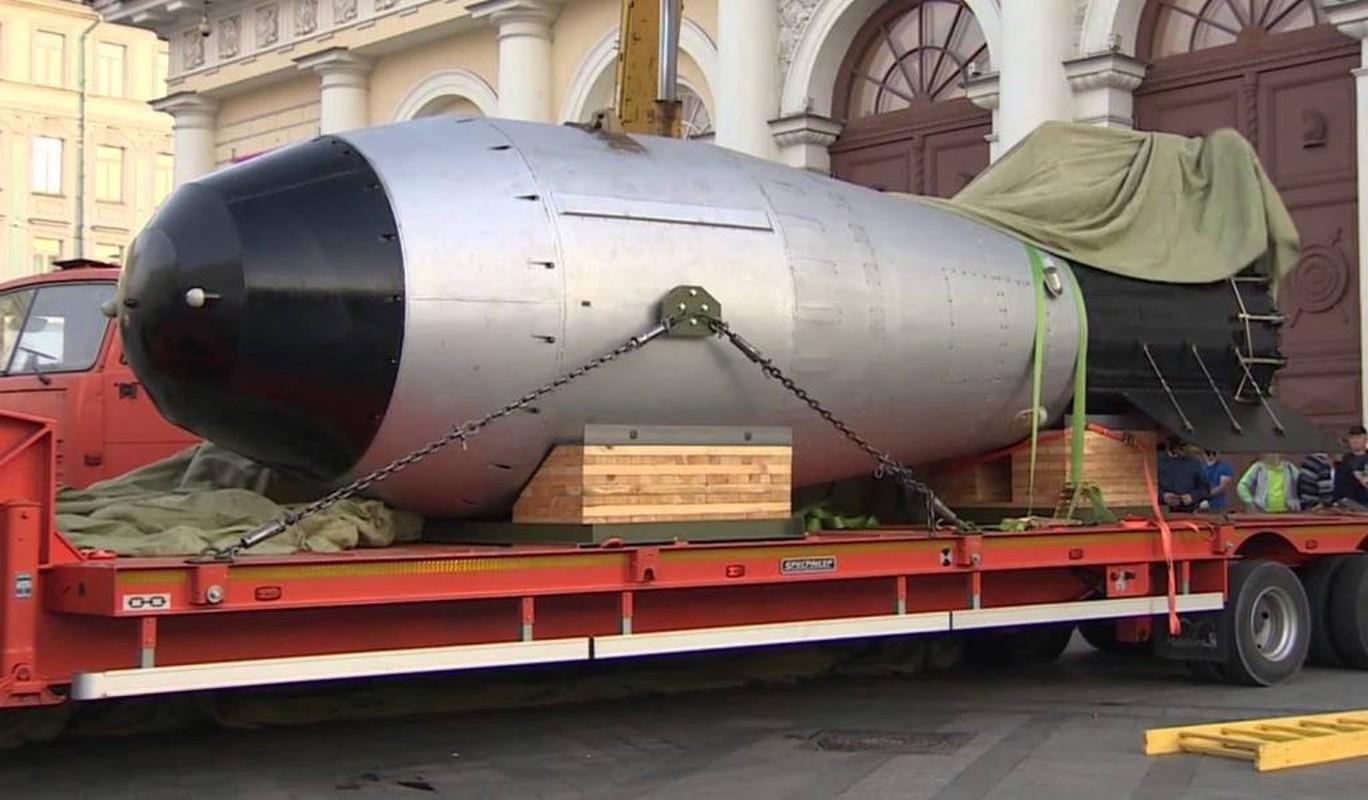 Kinh hoang suc manh chan dong toan cau cua sieu bom Tsar-bomba-Hinh-10