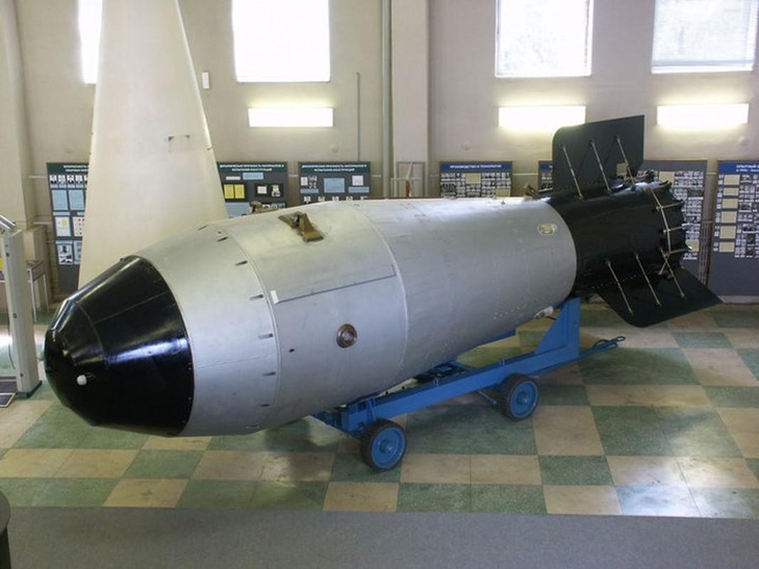 Kinh hoang suc manh chan dong toan cau cua sieu bom Tsar-bomba-Hinh-8
