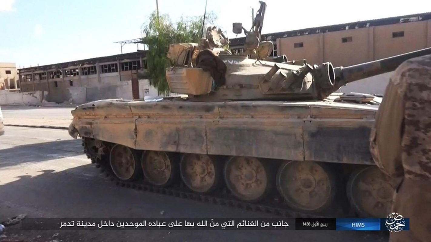 Xot xa loat vu khi Quan doi Syria vut lai Palmyra-Hinh-5