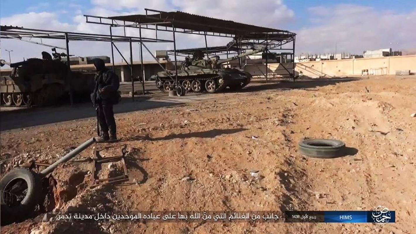 Xot xa loat vu khi Quan doi Syria vut lai Palmyra-Hinh-6