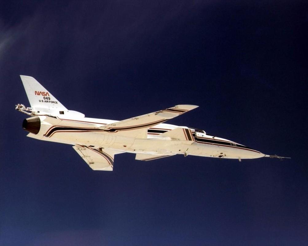 Phai chang Sukhoi sao chep X-29 My tao ra Su-47?-Hinh-10