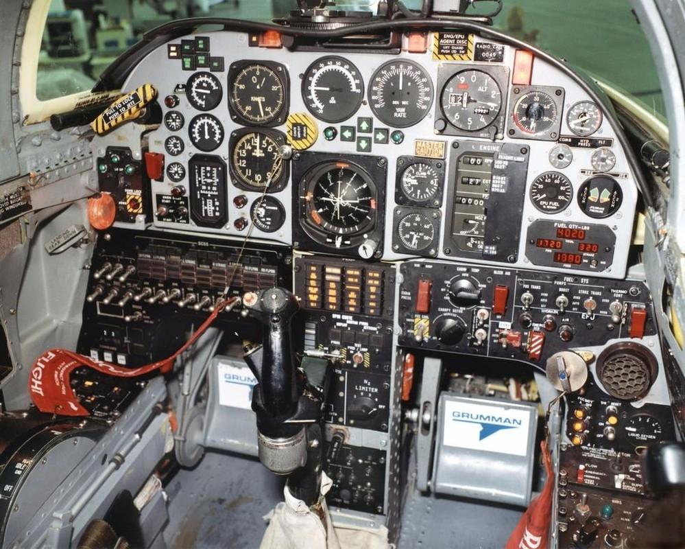 Phai chang Sukhoi sao chep X-29 My tao ra Su-47?-Hinh-14