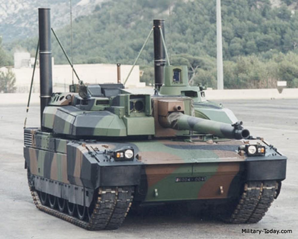"""Xe tang gia """"khung"""" nhat the gioi tham bai tai Yemen-Hinh-16"""