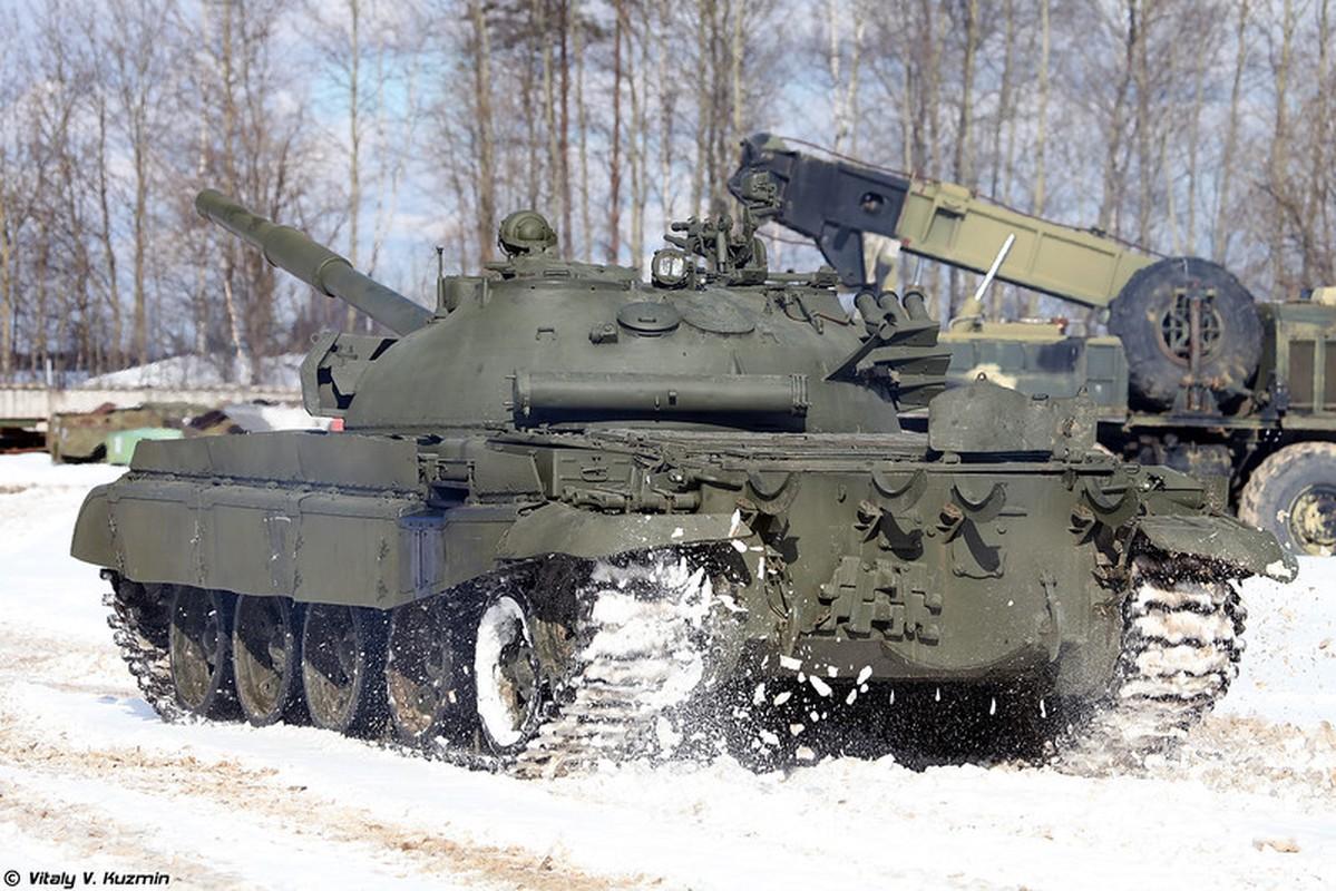 Bang chung Quan doi Syria dac biet coi trong tang T-62M-Hinh-12