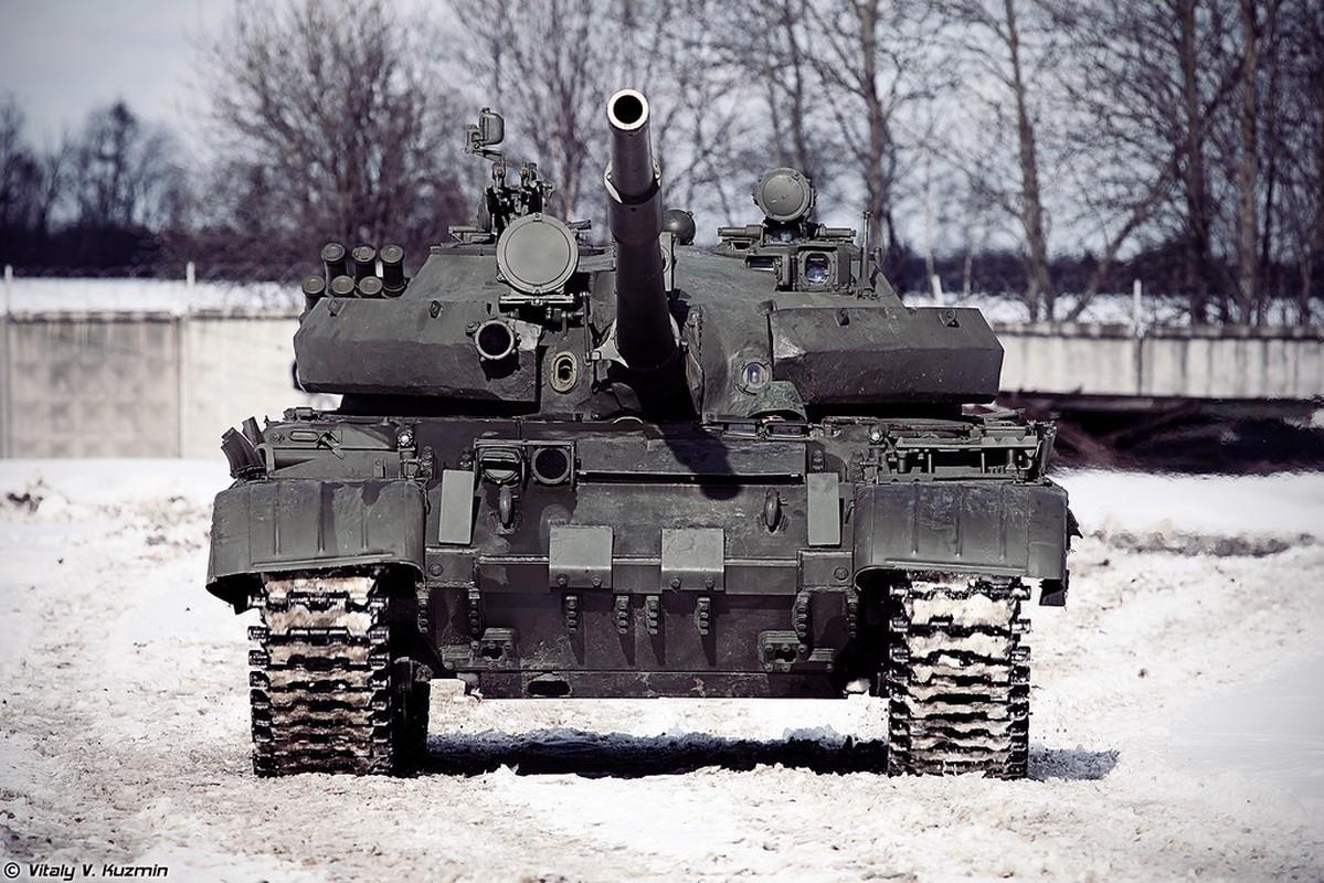 Bang chung Quan doi Syria dac biet coi trong tang T-62M-Hinh-8