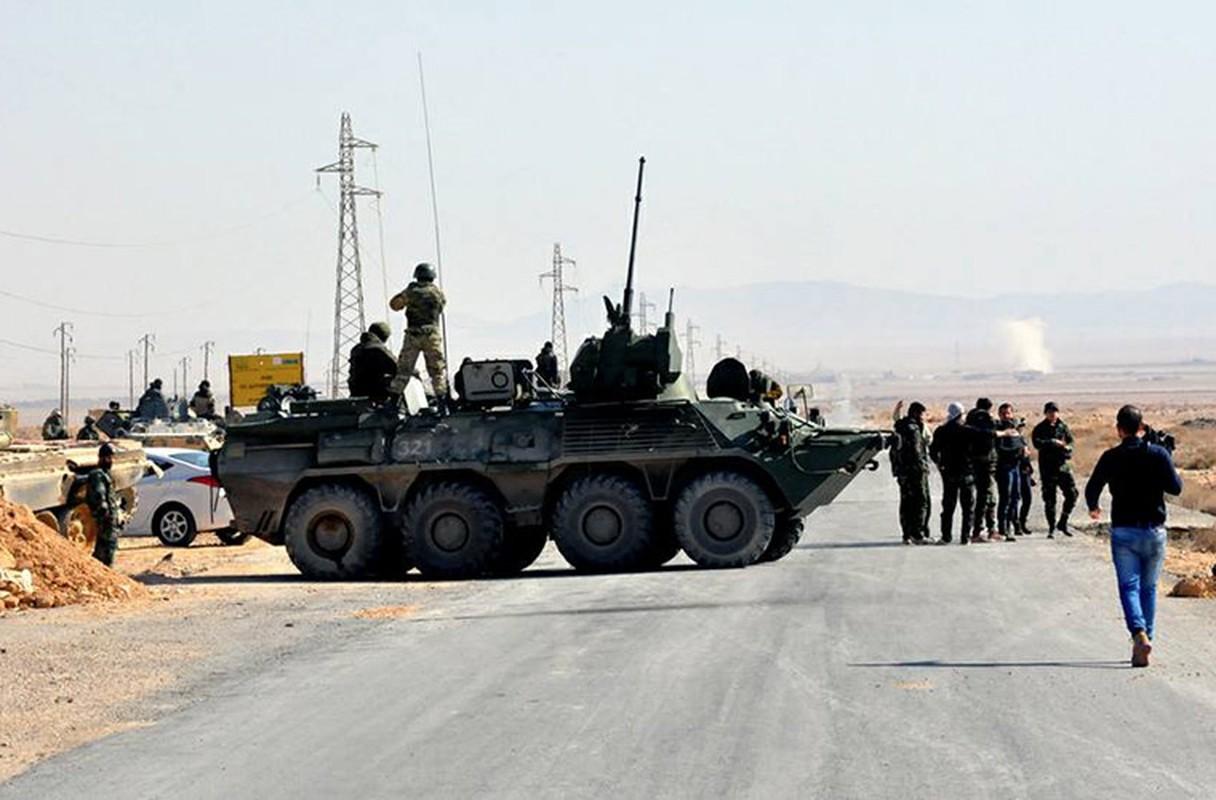 Bang chung Quan doi Syria dac biet coi trong tang T-62M-Hinh-5