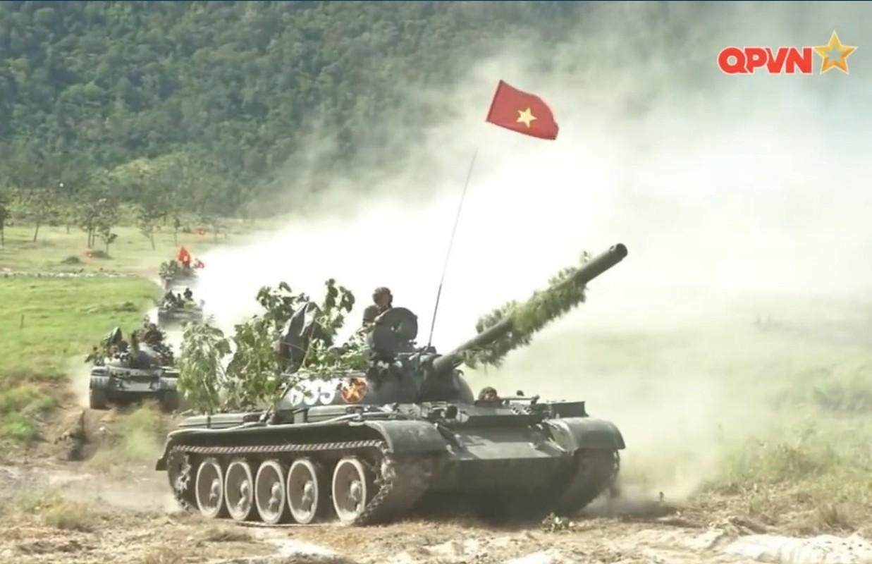 Chuyen gia Nga khuyen Viet Nam nen mua xe tang moi-Hinh-4