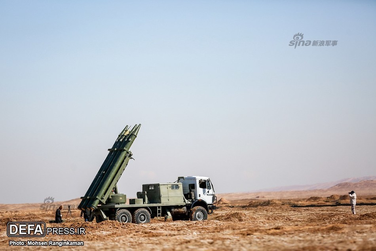 Du doi canh Iran ban phao phan luc co 333mm tinh khon-Hinh-2