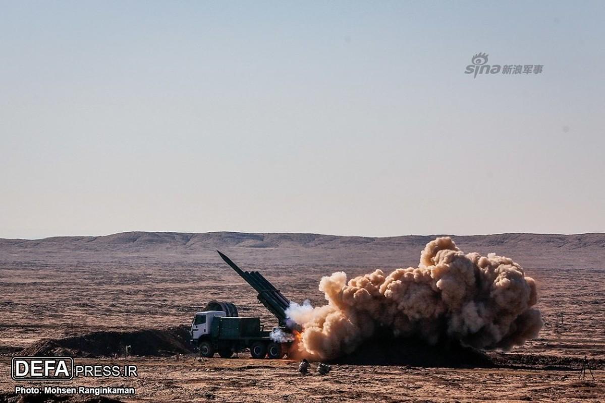 Du doi canh Iran ban phao phan luc co 333mm tinh khon-Hinh-3