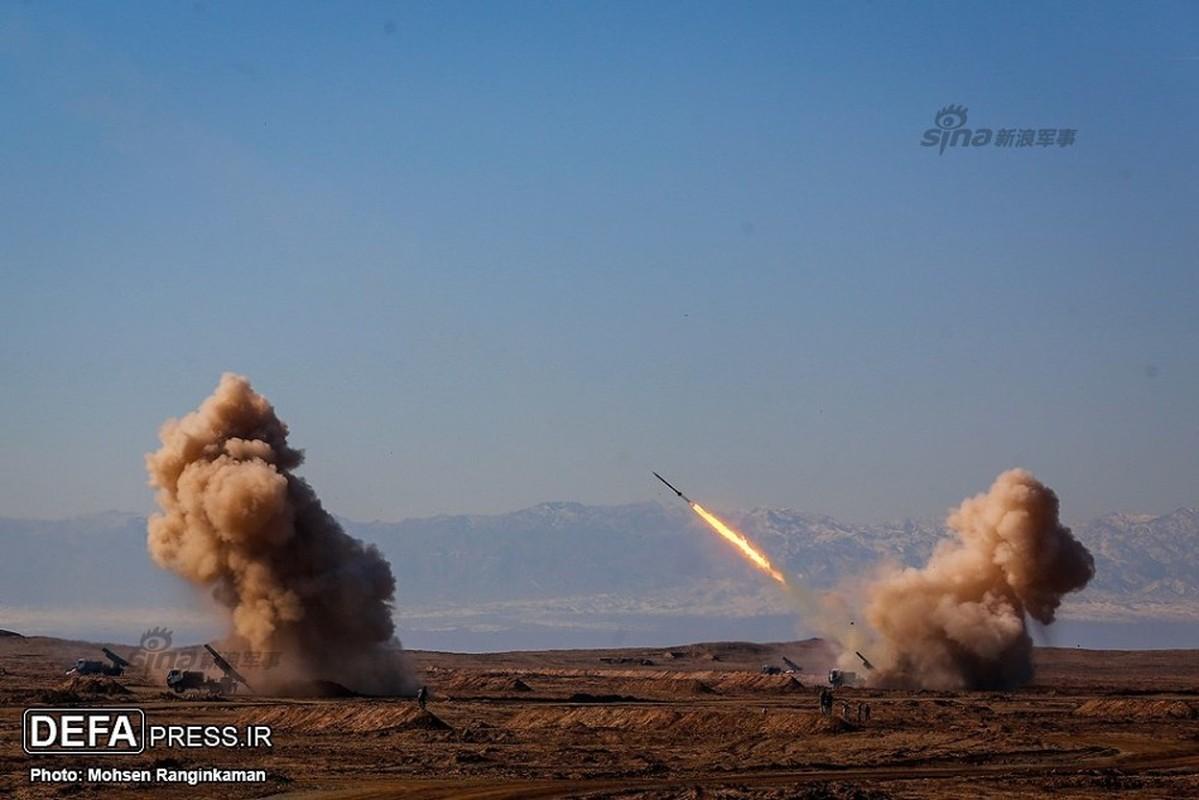 Du doi canh Iran ban phao phan luc co 333mm tinh khon-Hinh-4