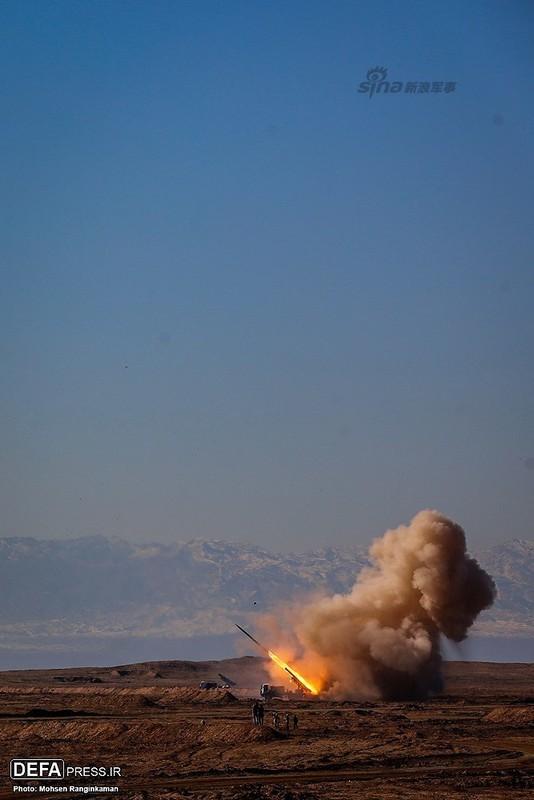 Du doi canh Iran ban phao phan luc co 333mm tinh khon-Hinh-5