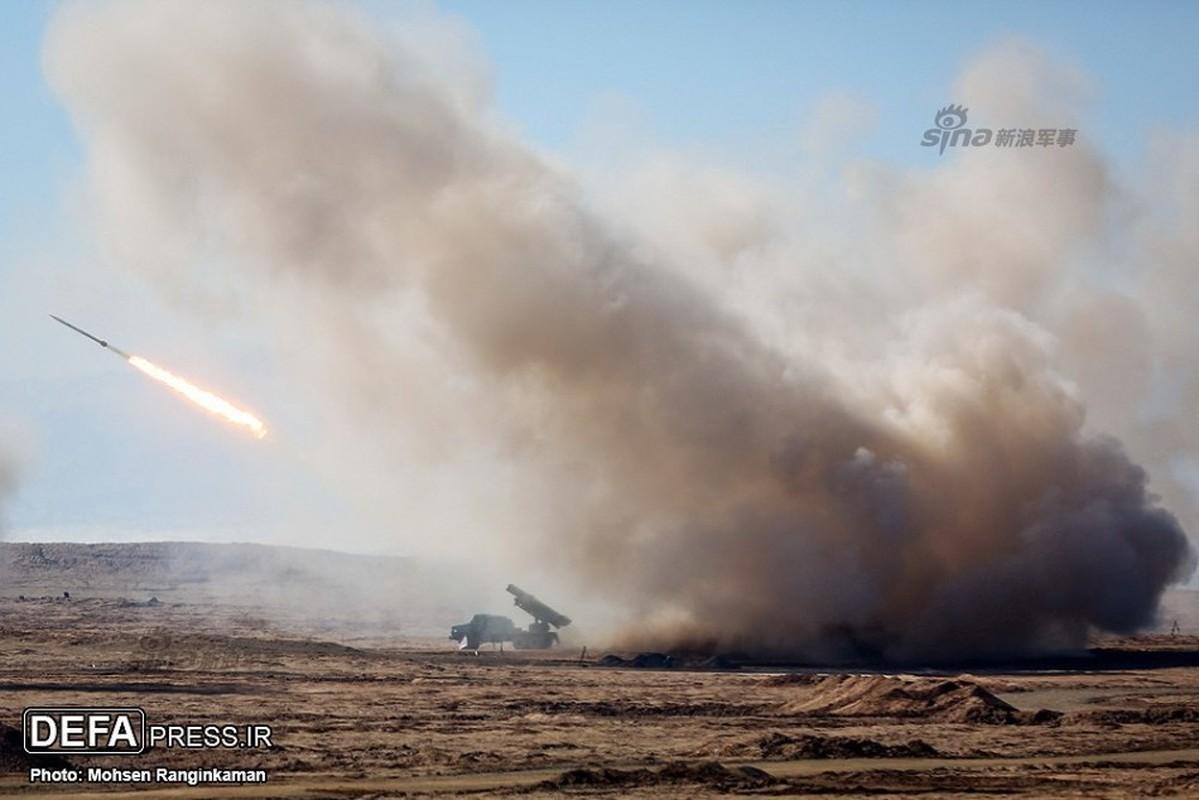 Du doi canh Iran ban phao phan luc co 333mm tinh khon-Hinh-6