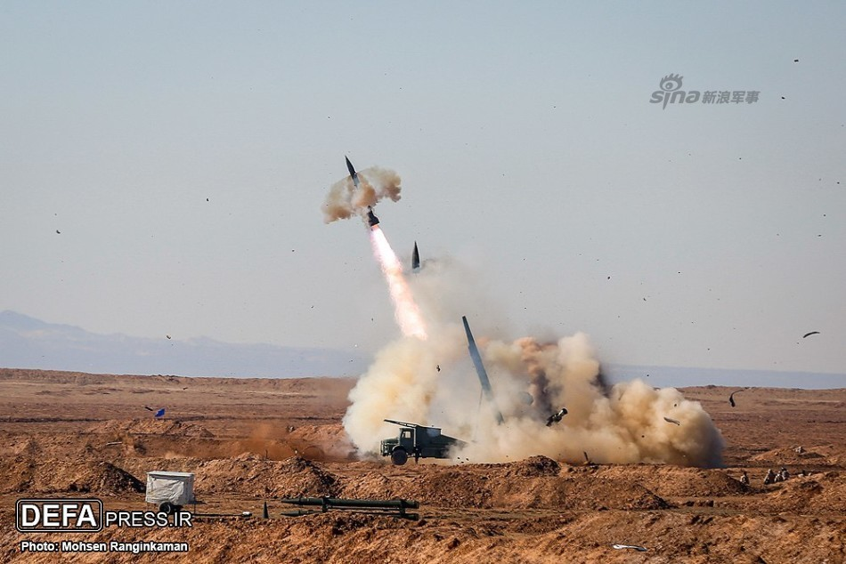 Du doi canh Iran ban phao phan luc co 333mm tinh khon-Hinh-7
