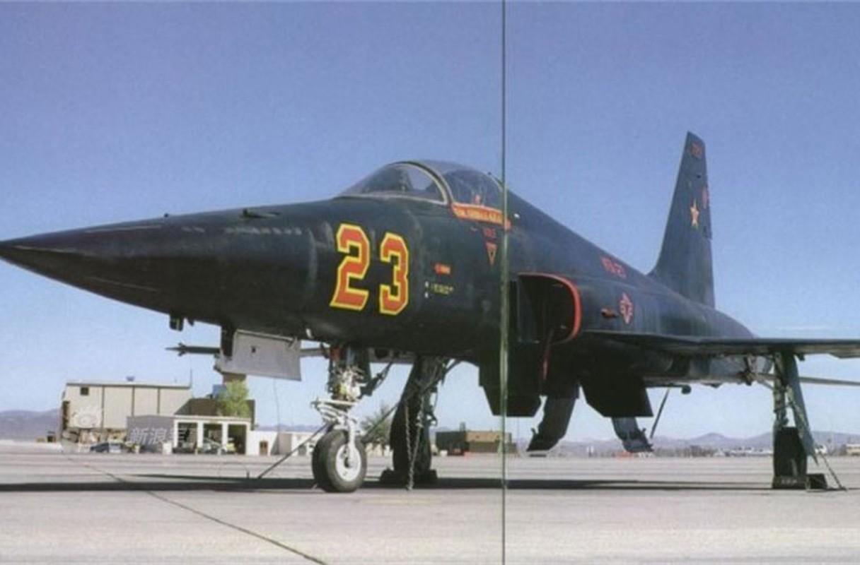 My dinh lam gi khi son F/A-18 giong het Su-34 Nga?-Hinh-9