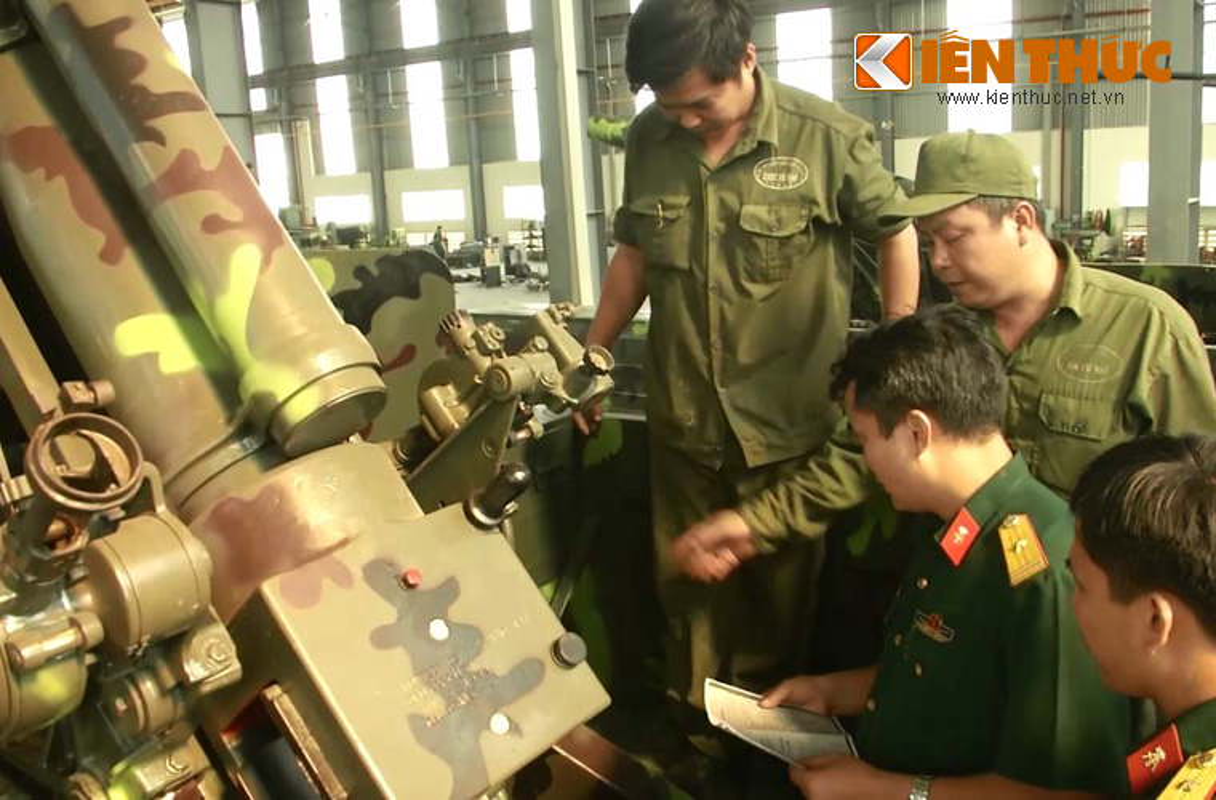 Nhin lai hai the he phao tu hanh Viet Nam phat trien-Hinh-8