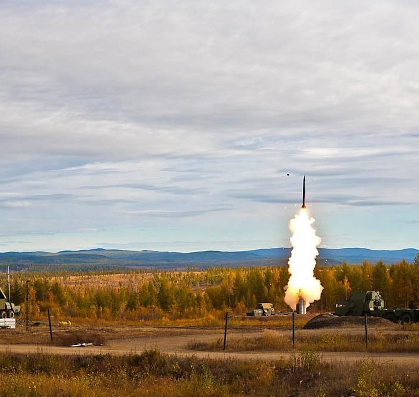 Day la nhung khoang khac khung khiep nhat cua vu khi Nga-Hinh-10