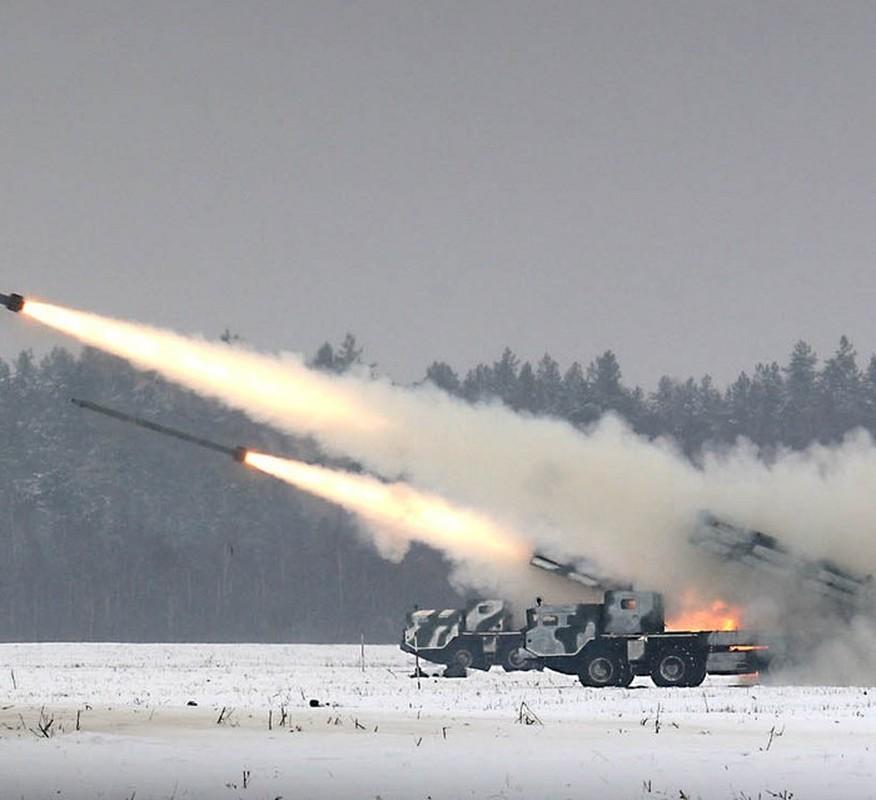 Day la nhung khoang khac khung khiep nhat cua vu khi Nga-Hinh-17