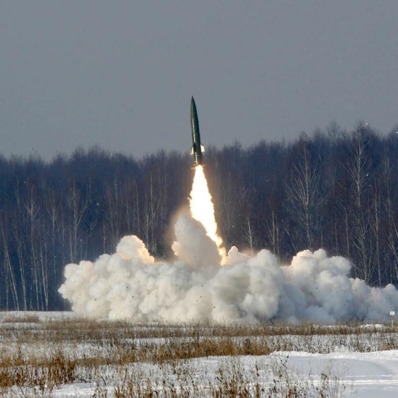 Day la nhung khoang khac khung khiep nhat cua vu khi Nga-Hinh-7