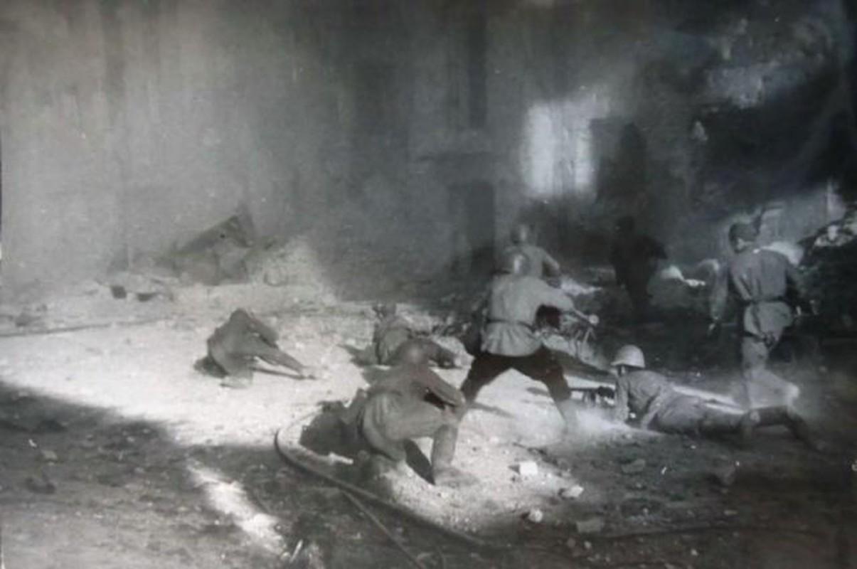 Khoc liet khung khiep ben trong mat tran Stalingrad (1)-Hinh-10