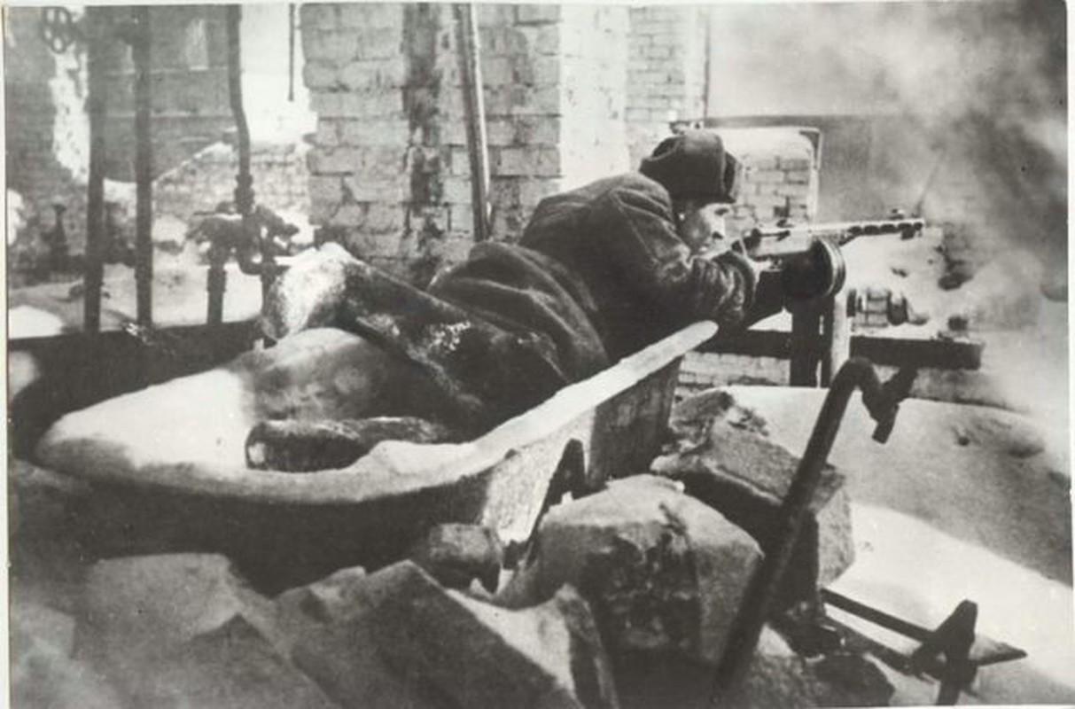 Khoc liet khung khiep ben trong mat tran Stalingrad (1)-Hinh-11