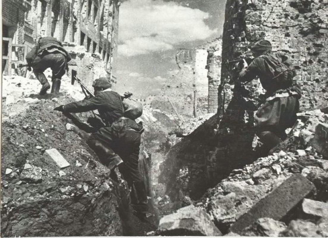 Khoc liet khung khiep ben trong mat tran Stalingrad (1)-Hinh-13