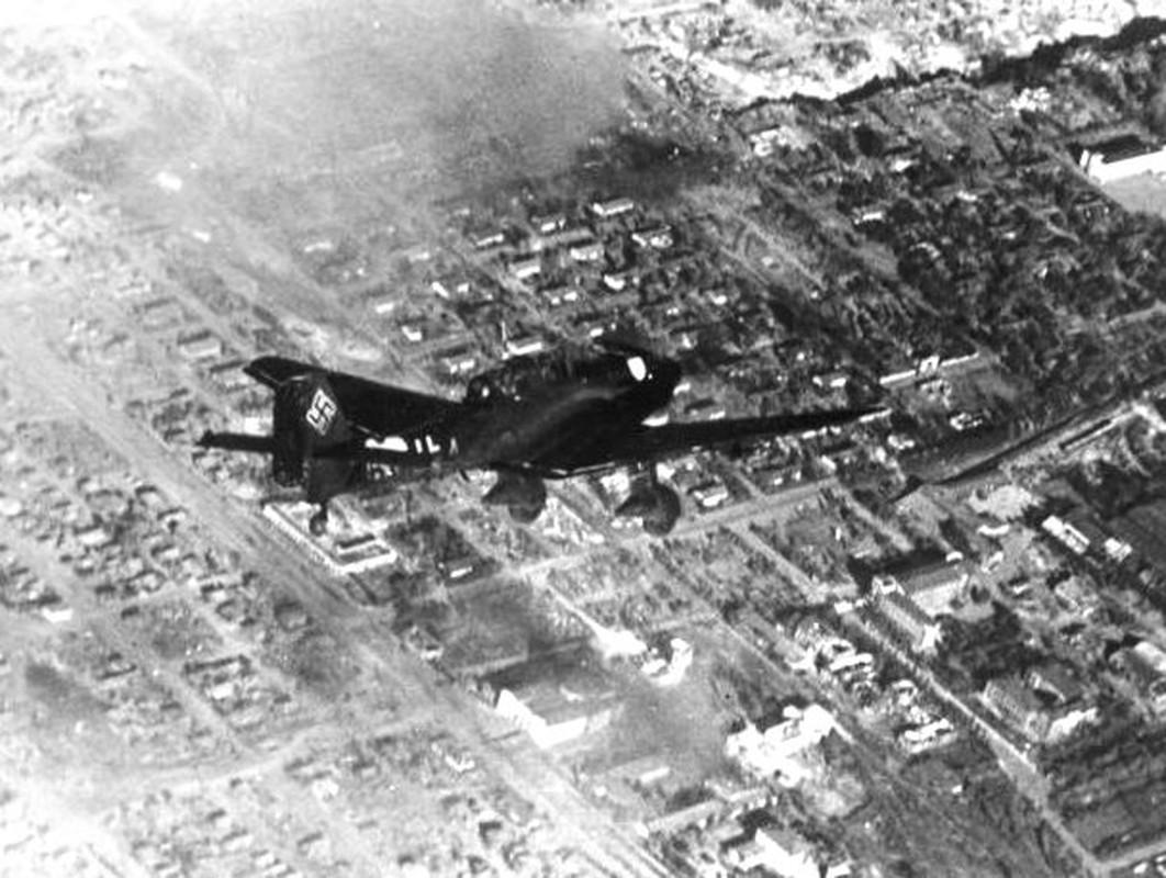 Khoc liet khung khiep ben trong mat tran Stalingrad (1)-Hinh-15