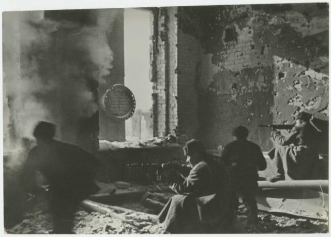 Khoc liet khung khiep ben trong mat tran Stalingrad (1)-Hinh-16