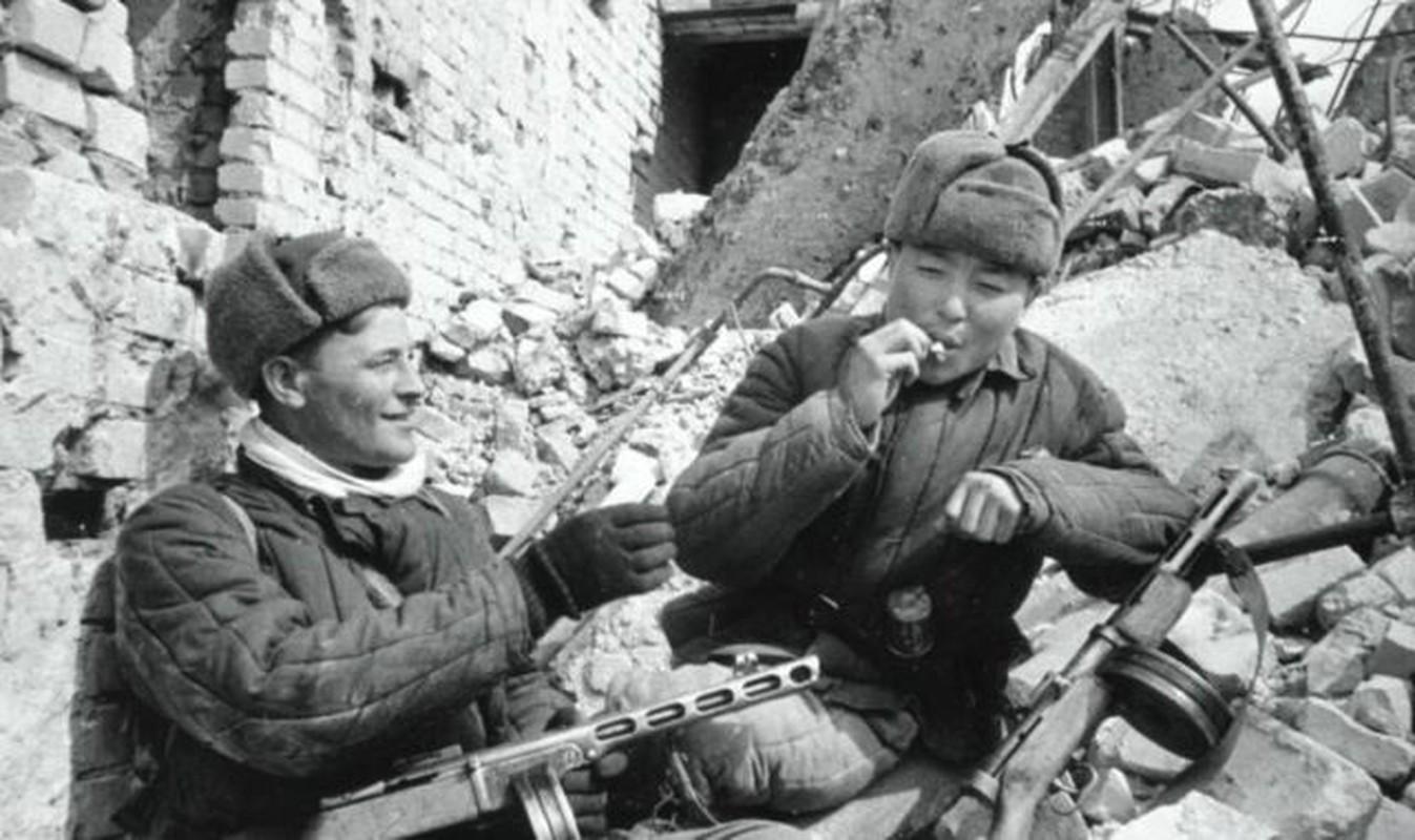 Khoc liet khung khiep ben trong mat tran Stalingrad (1)-Hinh-17
