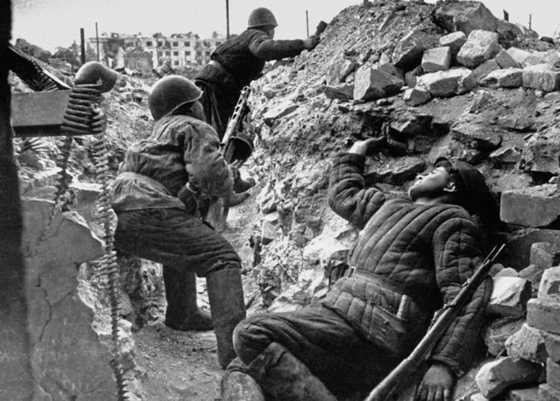 Khoc liet khung khiep ben trong mat tran Stalingrad (1)-Hinh-18