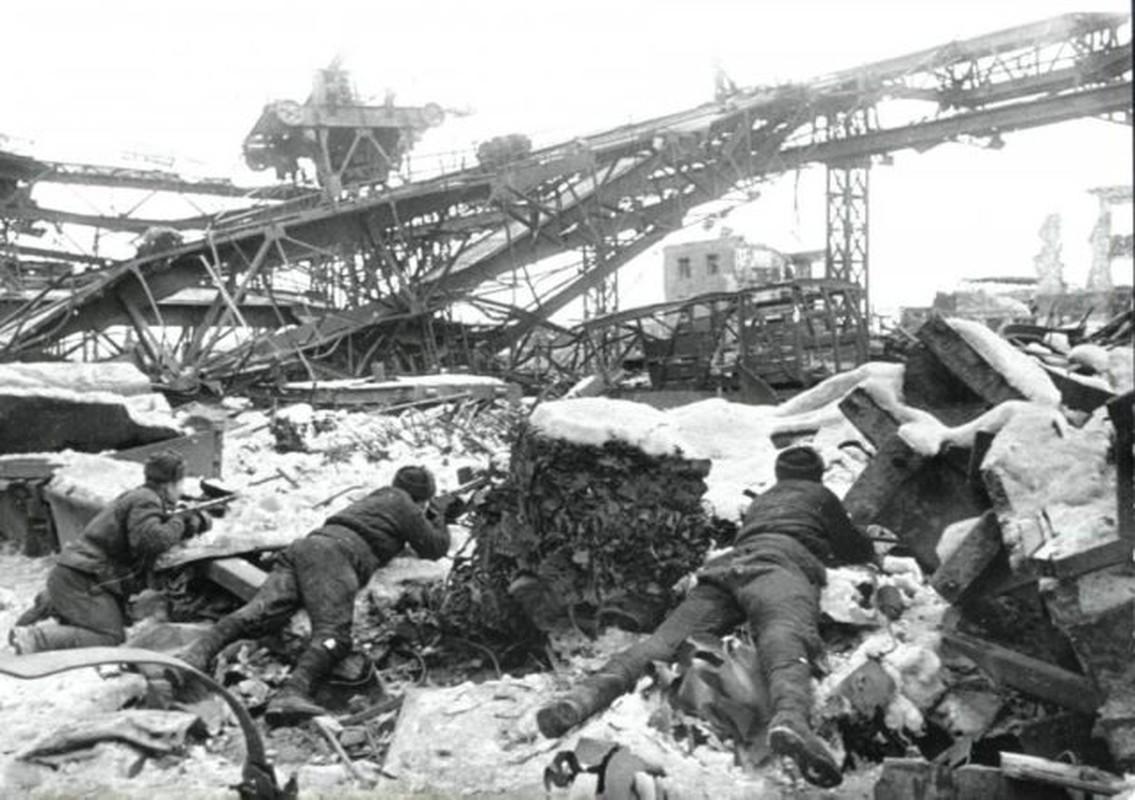 Khoc liet khung khiep ben trong mat tran Stalingrad (1)-Hinh-19