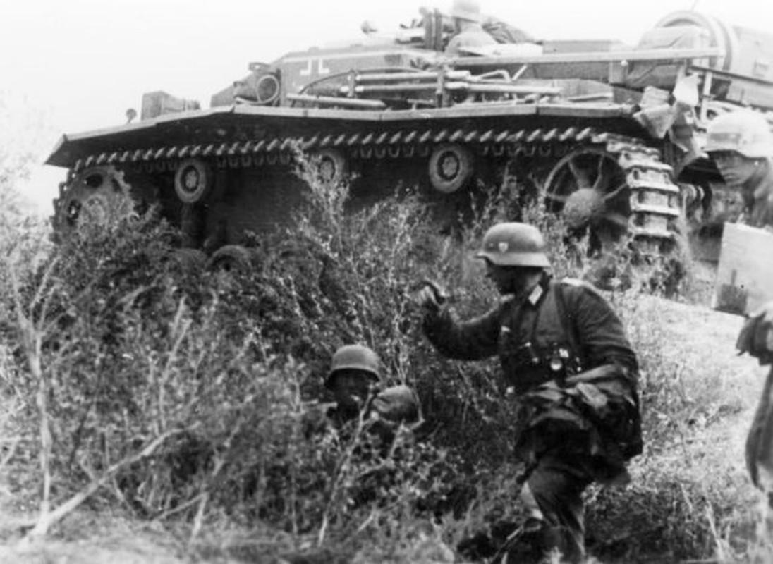 Khoc liet khung khiep ben trong mat tran Stalingrad (1)-Hinh-4