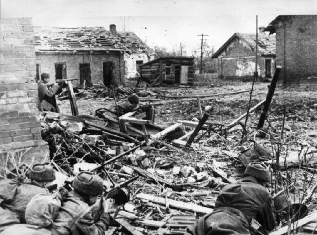 Khoc liet khung khiep ben trong mat tran Stalingrad (1)-Hinh-5