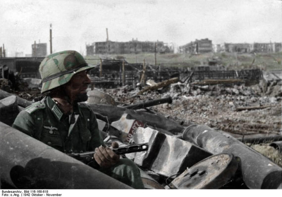 Khoc liet khung khiep ben trong mat tran Stalingrad (1)-Hinh-6
