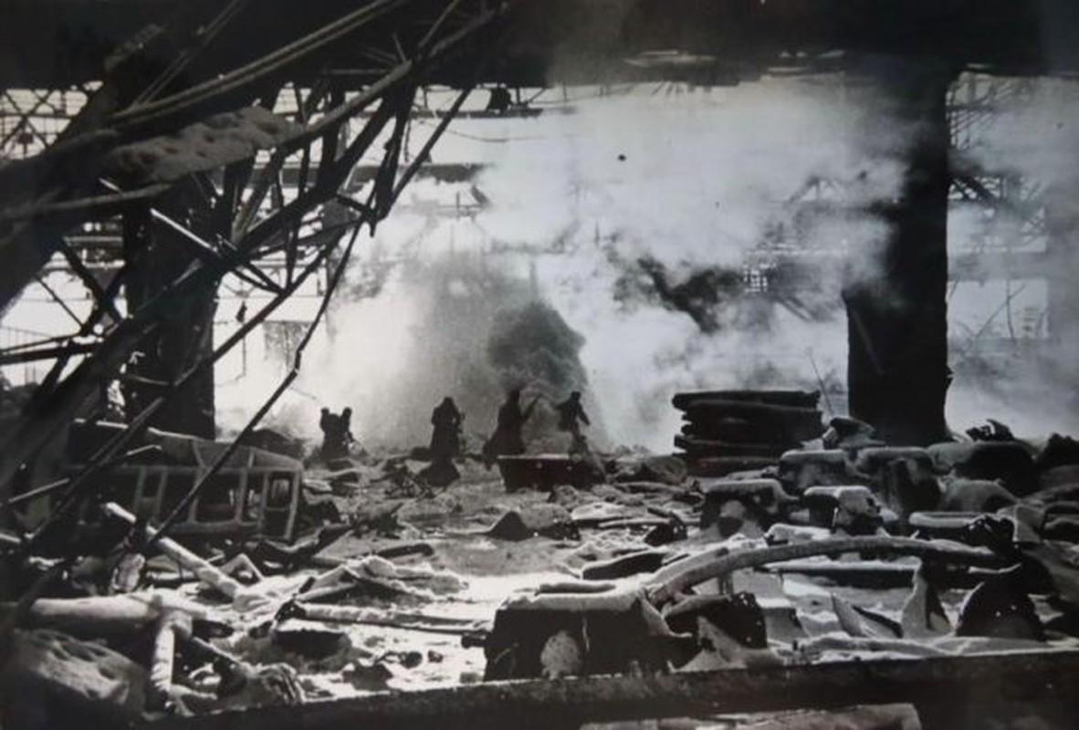 Khoc liet khung khiep ben trong mat tran Stalingrad (1)-Hinh-8